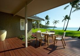 Orpheus Island Resort - Surfers Gold Coast