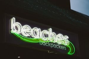 Beaches Backpacker Resort - Surfers Gold Coast