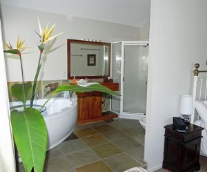 Airlie Waterfront Bed and Breakfast - Surfers Gold Coast