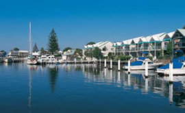 The Moorings at Metung - Surfers Gold Coast