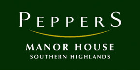 Peppers Manor House - Surfers Paradise Gold Coast
