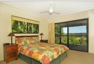 Suzanne's Hideaway - Surfers Paradise Gold Coast