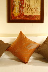 Best Western Warby Lodge Motor Inn - Surfers Gold Coast
