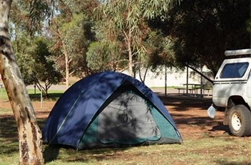 Port Augusta Big 4 Holiday Park - Surfers Gold Coast