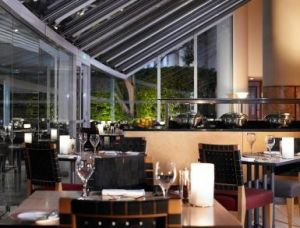 Four Points By Sheraton Darling Harbour - Surfers Gold Coast
