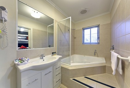 Comfort Inn And Suites Georgian Albury - Surfers Paradise Gold Coast