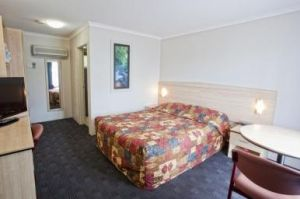 Shellharbour Resort - Surfers Gold Coast
