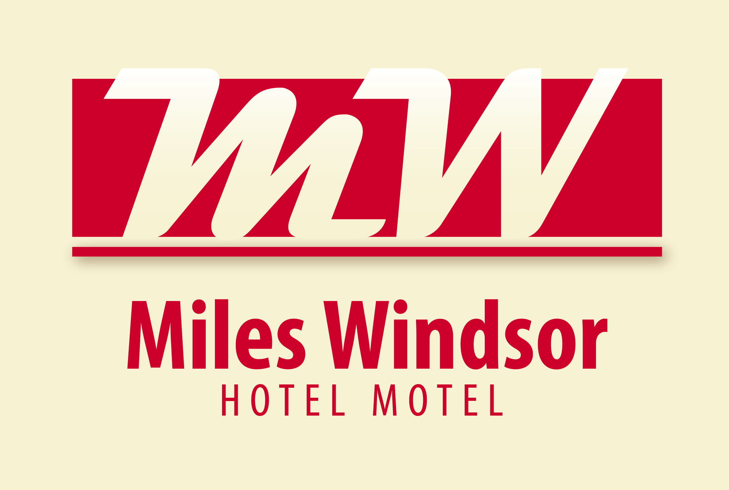 Miles Windsor Hotel Motel - Surfers Paradise Gold Coast