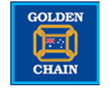 Golden Chain Dolma Hotel - Surfers Gold Coast