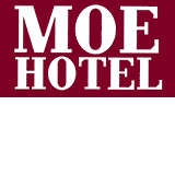 Moe Hotel - Surfers Gold Coast