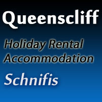 Queenscliff Holiday Home - Surfers Gold Coast