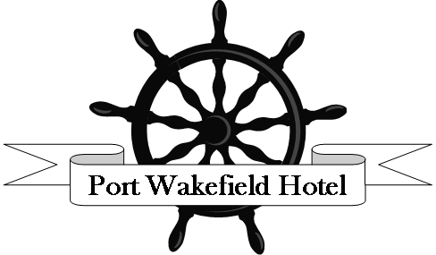 Port Wakefield Hotel - Surfers Gold Coast