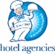Hotel Agencies Hospitality Catering amp Restaurant Supplies - Surfers Gold Coast