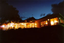 Karriview Lodge & Business Retreat