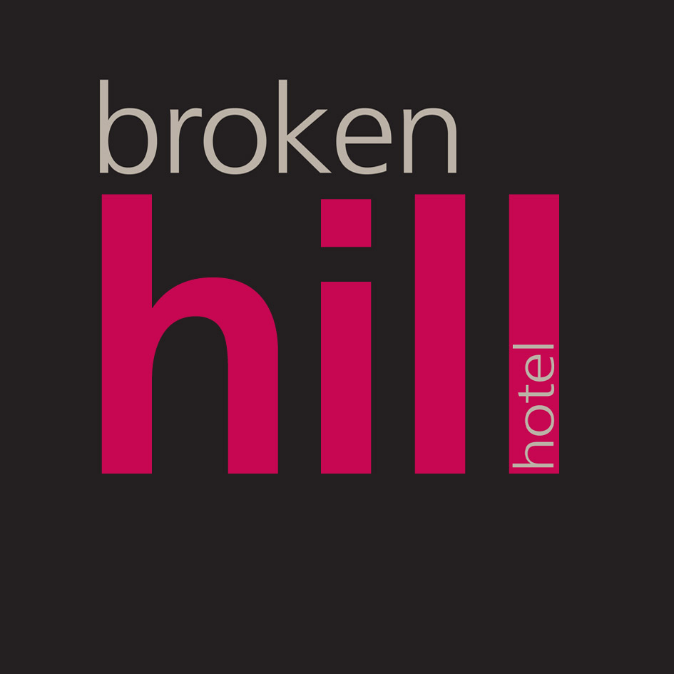 Broken Hill Hotel - Surfers Gold Coast