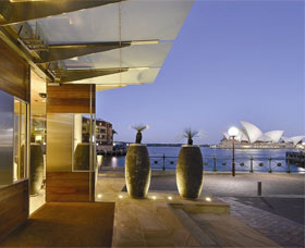 Park Hyatt Sydney - Surfers Gold Coast