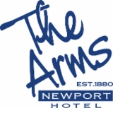 Newport Arms Hotel - Surfers Gold Coast