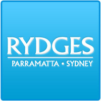 Rydges Parramatta - Surfers Gold Coast