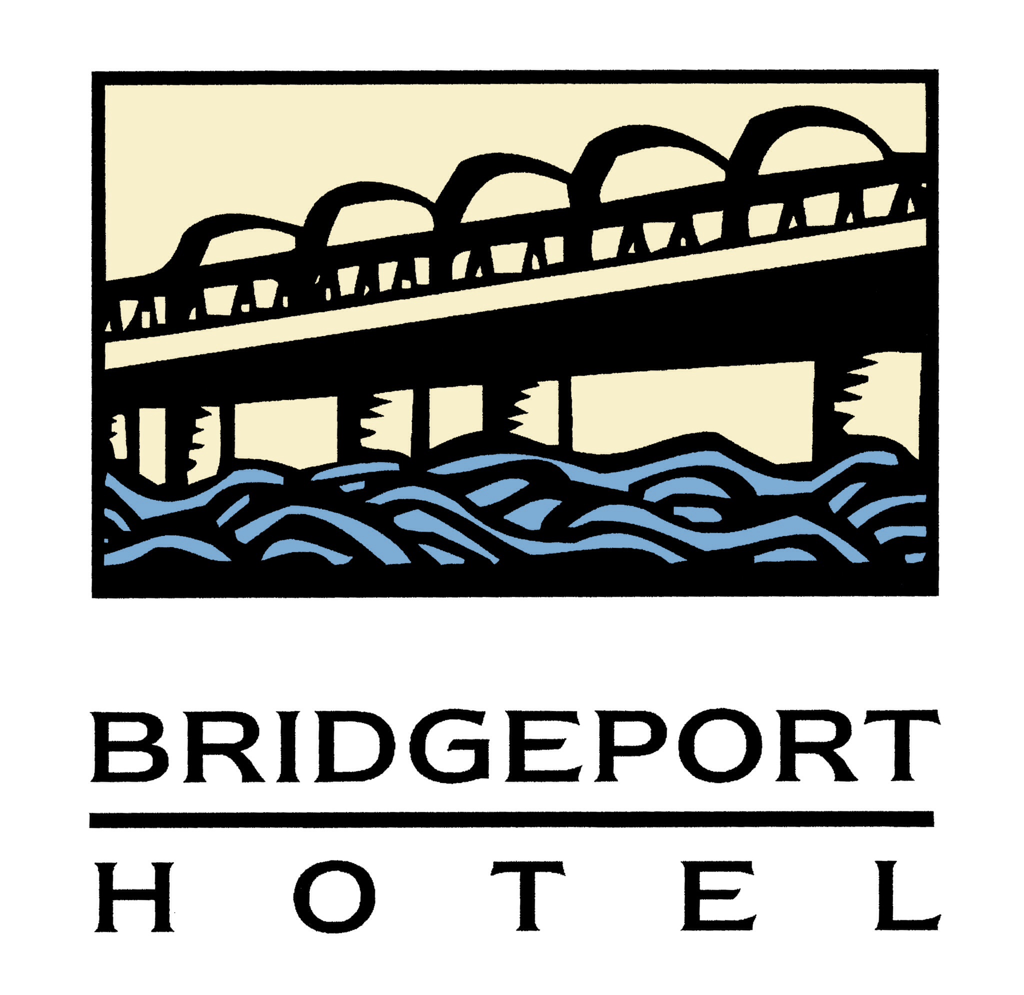 Bridgeport Hotel - Surfers Gold Coast
