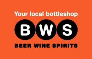 BWS - Ferntree Gully Hotel Drive In - Surfers Gold Coast