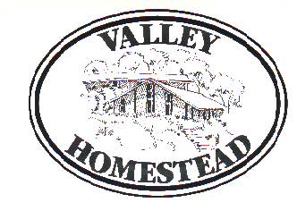 Valley Homestead - Surfers Paradise Gold Coast