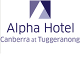 Alpha Hotel Canberra formerly Country Comfort Greenway