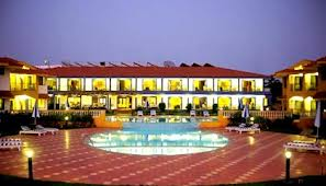 Goa Hotels Price - Surfers Gold Coast