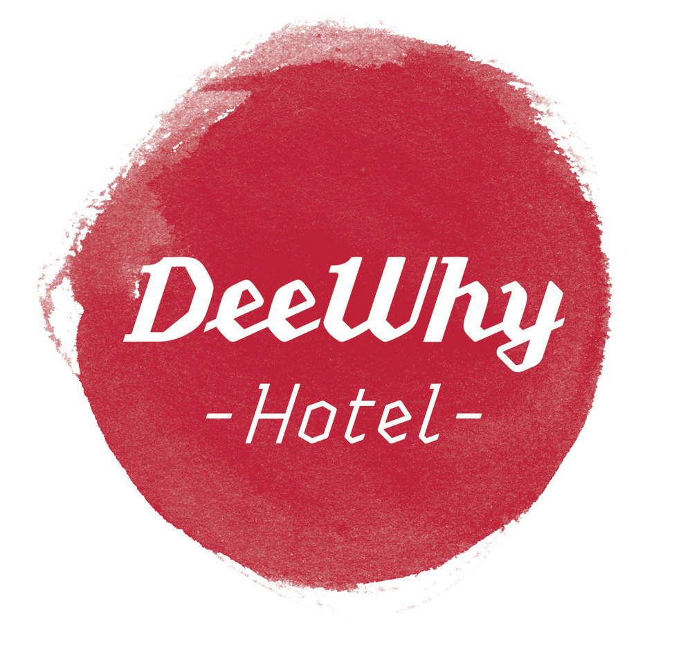 Dee Why Hotel - Surfers Gold Coast