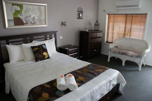 Riverside Motel Karuah  - Surfers Paradise Gold Coast