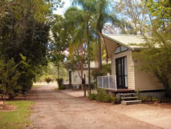 Countryman Motel Biloela - Surfers Gold Coast