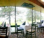 Boat Harbour Motel  Anchorage Restaurant - Surfers Gold Coast