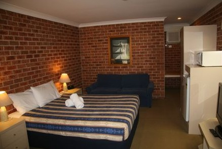 Comfort Inn Lake Macquarie - Surfers Gold Coast