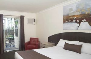 Waterloo Bay Motel - Surfers Gold Coast