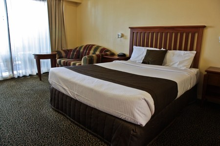Quality Inn Grafton - Surfers Paradise Gold Coast