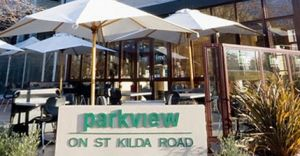St. Kilda Road Parkview Hotel - Surfers Gold Coast