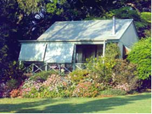Bendles Cottages - Surfers Gold Coast