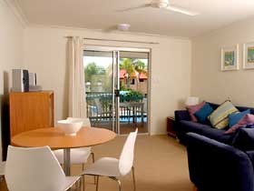 Arlia Sands Apartments - Surfers Gold Coast