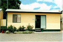Murray Bridge Oval Cabin And Caravan Park - Surfers Gold Coast