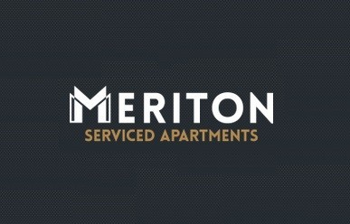 Meriton Serviced Apartments Bondi Junction - Surfers Gold Coast