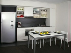Iglu Student Accomodation - Surfers Gold Coast