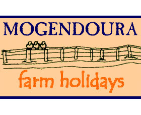 Mogendoura Farm Holidays - Surfers Paradise Gold Coast