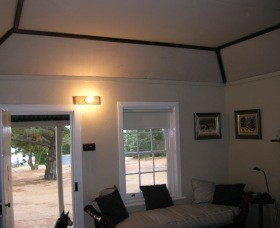 Coonie Cottage - Surfers Paradise Gold Coast