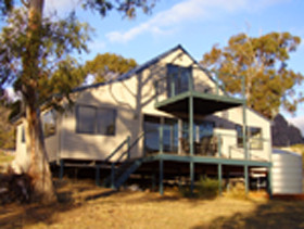 Frogs Hollow Retreat - Surfers Gold Coast