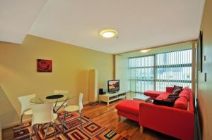 Astra Apartments - St Leonards - Surfers Gold Coast