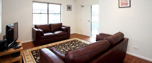 Executive Oasis Narribri Serviced Apartments - Surfers Paradise Gold Coast