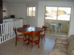 Inverloch Cabins - Surfers Gold Coast