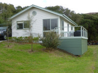 Rye Accommodation - Surfers Gold Coast