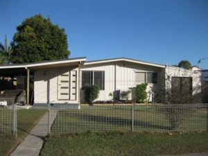 Our Holiday House - Surfers Gold Coast
