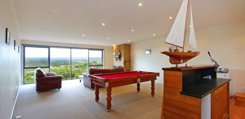 Moonah Ridge Holiday Accommodation - Surfers Gold Coast