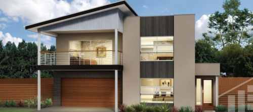 Donehues Builders - Surfers Gold Coast